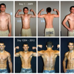 P90X2 Asylum Hybrid 90 Day Review And Results Your