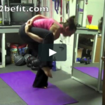 P90X2 Review Day 5 Of P90X2 Yoga P90X CrossFit On