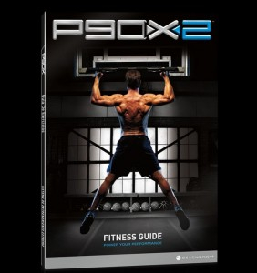 P90X2 Secrets Revealed Get Ripped At Home