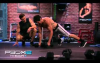 P90X2 V Sculpt Review Advanced Workout For Back Biceps