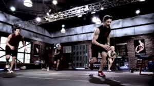 P90X2 Workout aka P90X MC2 Video Release Date YouTube