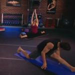 P90X2 Yoga Review Home Fitness For Busy People