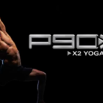 P90X2 Yoga Review The Fit Club NetworkThe Fit Club Network