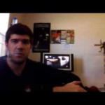 P90X3 Day 6 The Warrior YouTube