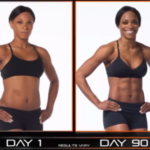 P90X3 Fitness Before And After Pictures Beachbody