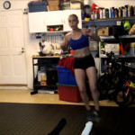P90X3 NEW WORKOUT Accelerator YouTube