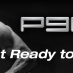 P90X3 Release Date And Info B A S E Training