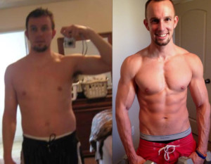 P90X3 Review From A P90X Certified Coach