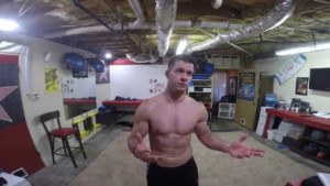P90X3 The Challenge NC FIT CLUB YouTube
