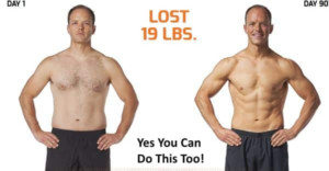 P90X3 Workout Review 2020 Best P90X Exercise Program So