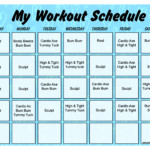 Related Image Workout Calendar Workout Schedule P90x