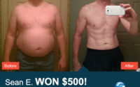 Testimonial Of Why P90x Is So Amazing BestBeachBody By