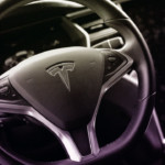 The Diary Of An Ex Tesla Intern Fast Company