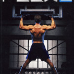 Tony Horton s P90X2 Extreme Home Fitness Beachbodycoach