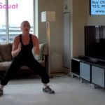 Top P90X In 90 Seconds Plyometrics Workout Video YouTube