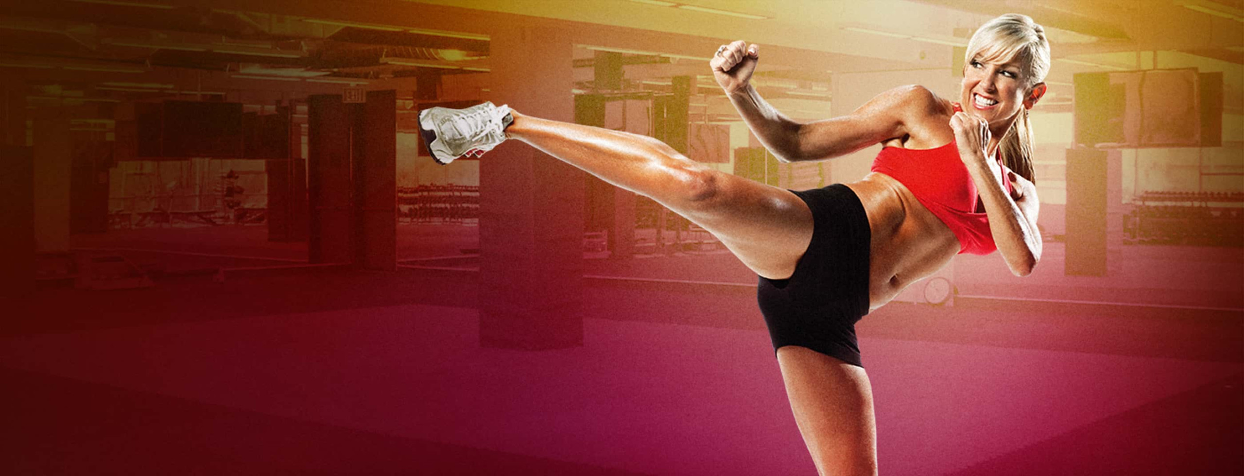 Turbo Kick Classes Beachbody LIVE