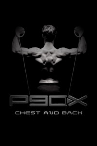 Watch P90X Chest And Back 2004 Free Online