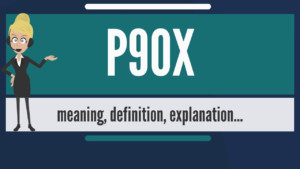 What Is P90X What Does P90X Mean P90X Meaning