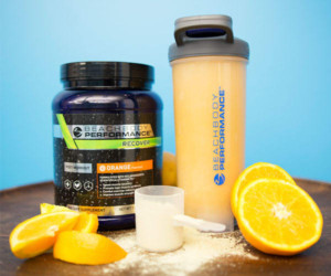 Why P90X Results And Recovery Is Good But Beachbody