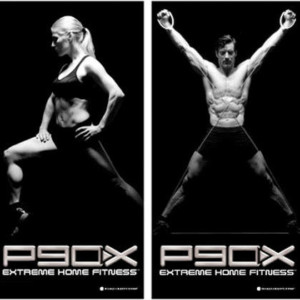 Zumba P90X CrossFit And Other Top Fitness Programs