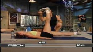 12 Ab Ripper X Fighter Workout Ab Ripper Workout Videos