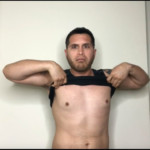 90 Days Of Working Out With P90X Week 3 YouTube