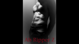 Ab Ripper Z Inspired By P90X AB RIPPER X YouTube