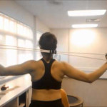 Alternative For P90x Pullups Chinups With Resistance Band