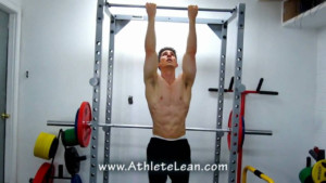Alternative To P90x Workout Strength And Conditioning
