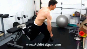 Alternative To P90x Workout Wolverine Workout 2 YouTube