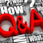 Basic Electrical Questions Answers SwitchBazaar Blog
