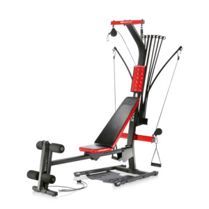 Bowflex Vs P90X Resistance Bands Which Is The Better Of
