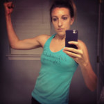 Committed To Get Fit Week 9 Insanity P90X Hybrid