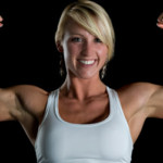 Does P90x Really Work ACE Fitness Study If P90x Gets Results