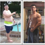 Does P90X Work Lance s Continued P90X Results Fat To