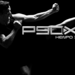Download P90x Kenpo X ErickConti s Blog