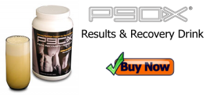 Enigma Recovery Price Where Can I Buy P90x Recovery Drink