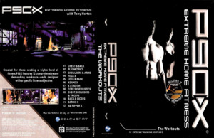 Free Download P90x Dvd Cover Wwwgalleryhipcom The Hippest