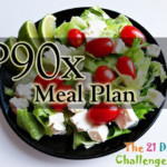 How To Make P90x Meal Plan Affordable Free Downloads TOP