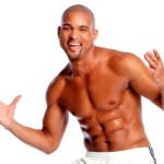 Insanity Compared To Other Exercise Videos And Fitness