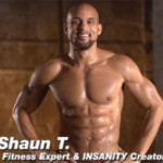 Insanity Results Archives
