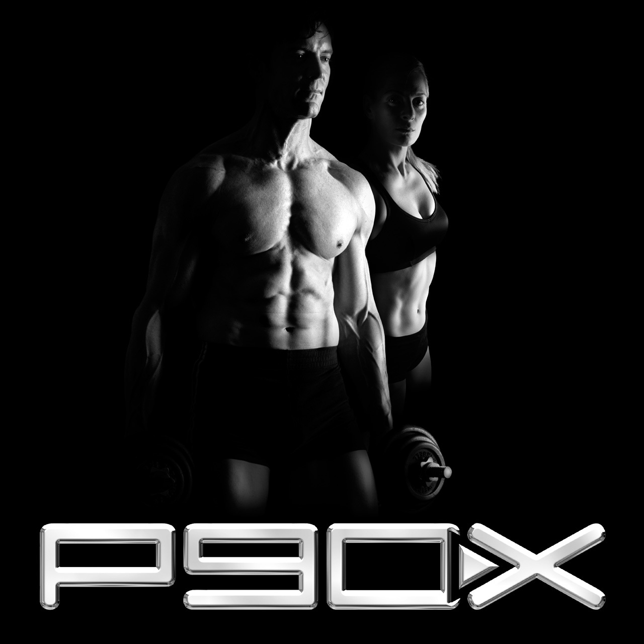 Is This The End Of Workout Infomercials Like P90X