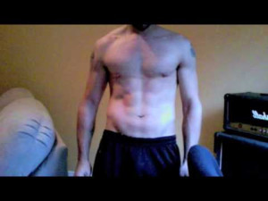 New P90x Before And After Pics YouTube