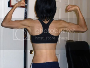 Ovnoqaceb P90x Before And After Girls
