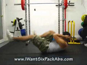 P90x Ab Ripper Workout Alternative Part 3 YouTube