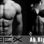P90x Ab Ripper X With Video Better Results In 2019
