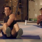 P90X Ab Ripper X Workout Review The Beachbody Blog