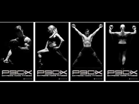 P90X DVD 1 3 Free DOWNLOAD YouTube