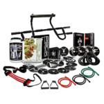 P90X DVD Workout Ultimate Kit