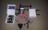 P90X Equipment List P90X Equipment Cheap Buy Gear